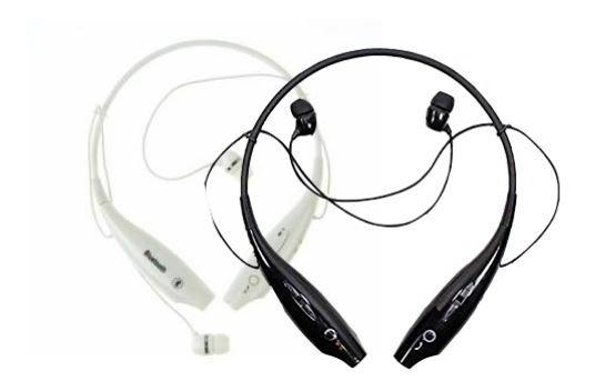 Audífonos Inalambrico Bluetooth Sky Originales Tienda Fisica