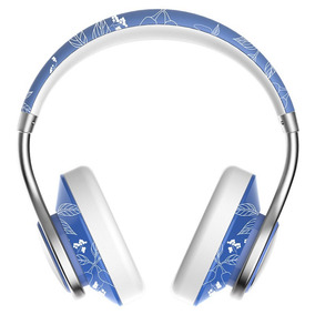 Bluedio A2 Foldable Bluetooth