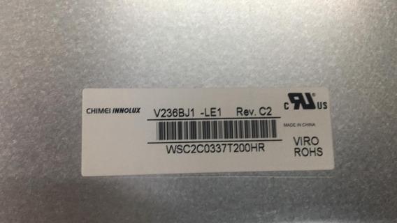 Display V236bj1