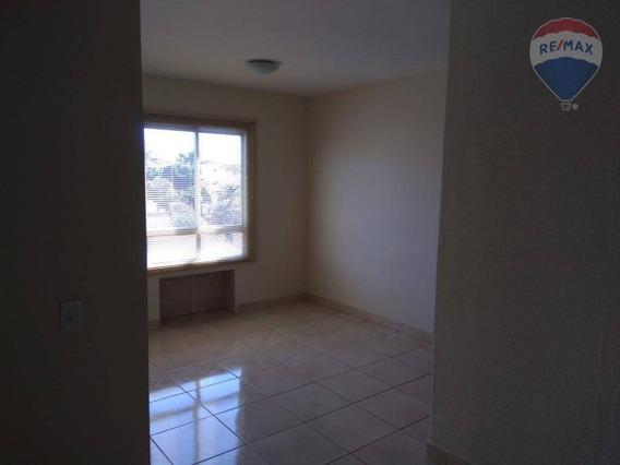 Apartamento Com 1 Dormitório E 1 Vaga De Garagem - Saúde. - Ap10420