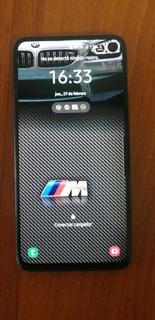 Samsung S10e De 128gb