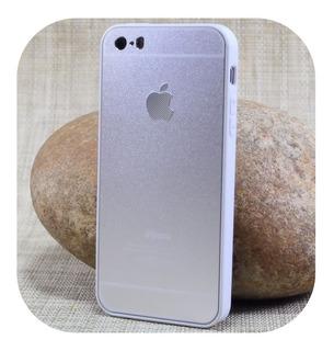 Capa iPhone 5s / Se / 5 Exclusiva Capinha Super Estilosa