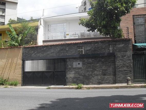 Casa En Venta Rent A House Codigo. 18-15833
