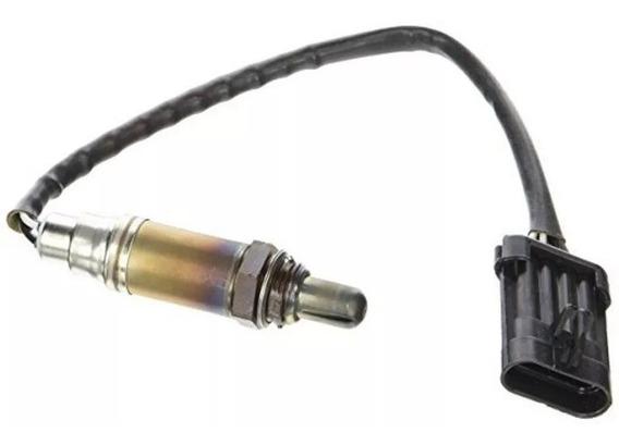 Sonda Lambda Astra 1.8 2.0 Zafira 2.0 16v 0258005650 Bosch
