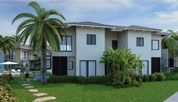 En Preventa Apartamento Punta Chame, Panamá 20-3696 Pt