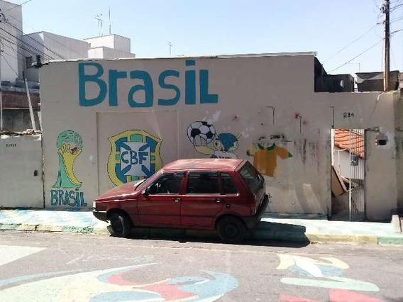 Casa - Ref: 00012269