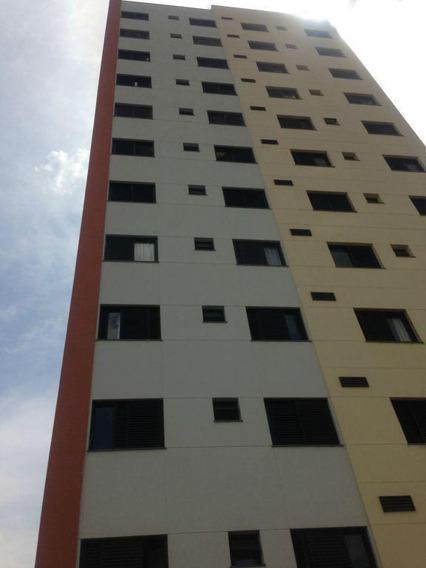 Apartamento Residencial À Venda, Butantã, São Paulo. - Ap0017