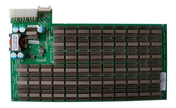 Hashboard De Bitmain S9 Antminer