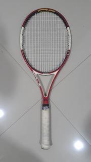 Raquete Wilson Ncode Six One 95