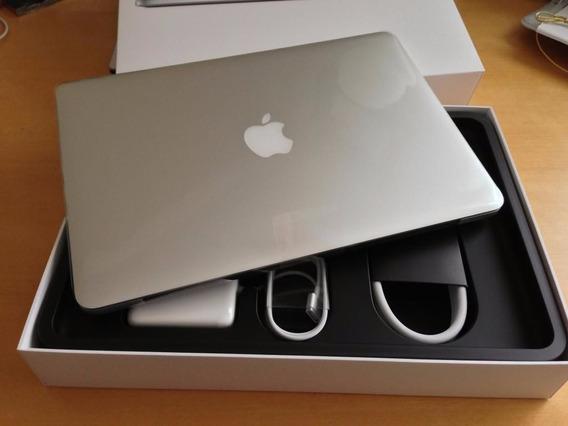 Apple Macbook Pro 2018 Todos Los Modelos 1 Año Garantia