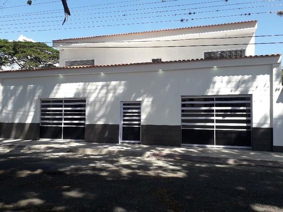 Sky Group Vende Casa Res Chalet´s Country. San Diego Lemc285