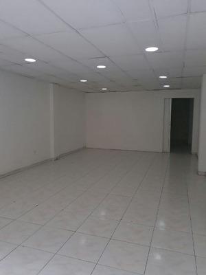 Locales En Arriendo Centro 279-15393