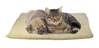 Cama Termica Para Mascotas Perros Y Gatos Y15168-2
