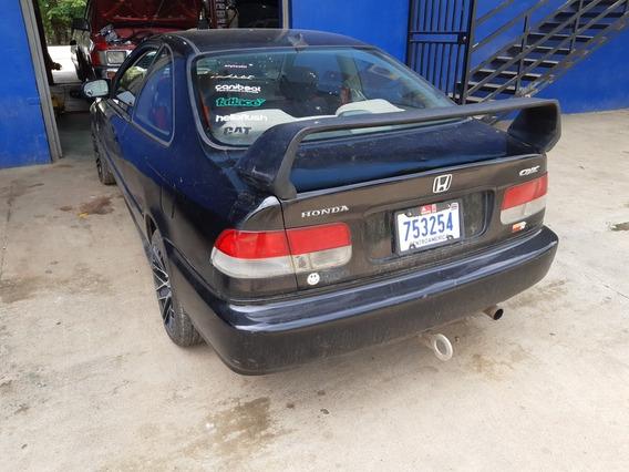 Honda Civic Honda Civic Aldia
