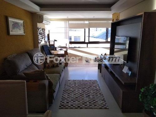 Imagem 1 de 24 de Apartamento, 3 Dormitórios, 91.72 M², Santana - 203536