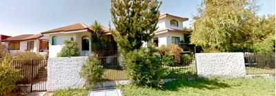Se Arrienda Casa 5p 3b En Exclusivo Barrio Residencial