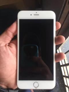 iPhone 6 Plus 64gb 100% Original