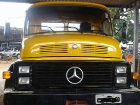 Mercedes-benz Mb 2219