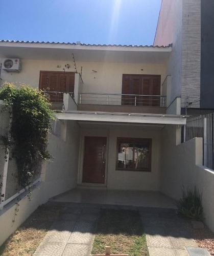 Casa Em Guarujá Com 2 Dormitórios - Mi271205