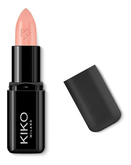 Kiko Milano Labial Smart Fusion Lipstick Melubeauty