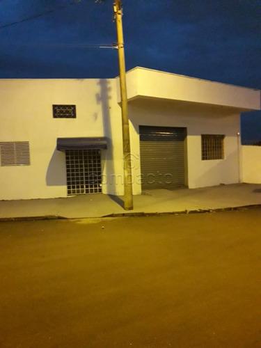 Salas Comerciais - Ref: L13003