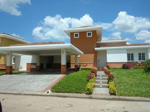 Casa En Venta San Miguel I - Las Salinas