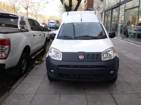Fiat Fiorino 1.4 $59.000 O Tu Auto/moto Entrega Inmediata F-