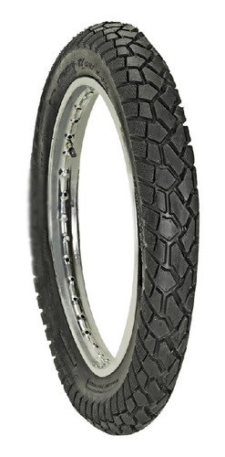 Cubierta Horng Fortune 110/90 17 F921 Off Road