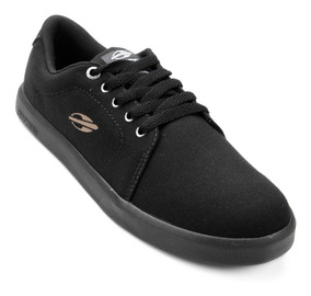 Tênis Mormaii Unissex Casual Urban Canvas Original + Brinde