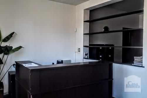 Imagem 1 de 15 de Casa À Venda No São José - Código 258165 - 258165