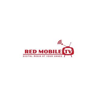Redmobiletv.com La Plataforma Para Ver Tv, Series, Peliculas