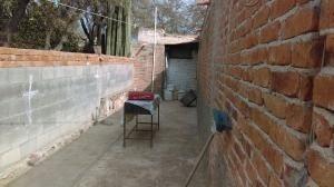 Local En Renta En Carretera Mexico Km 173 A Orilla De Carretera