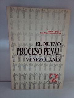 Libros De Derecho Penal En Remate