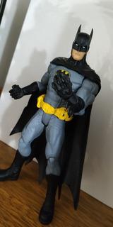 Figura Batman Inc (dc Direct)
