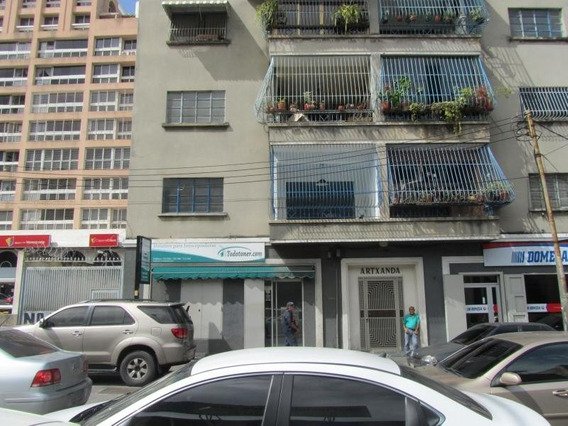 Local Venta La Florida Mls #19-2338