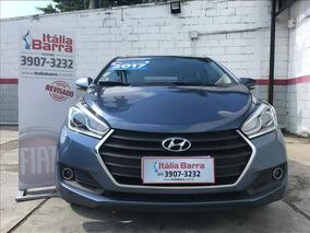 Hyundai Hb20 Hb20 Premium 1.6 Flex Aut