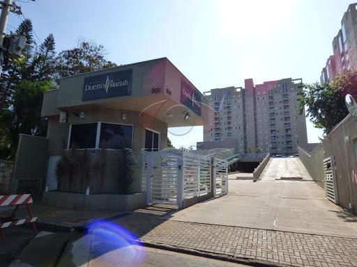 foto - Indaiatuba - Jardim Itamaracá