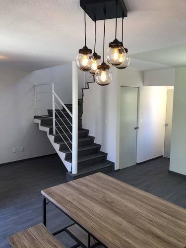 Casa En Renta Capellanes, Juárez