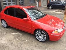 Rover 216 Si 5 P 1.6 1997