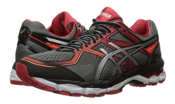 Asics Gel Surveyor 5 Running Shoes Orig. Nro 91/2 (27,5 Cm)