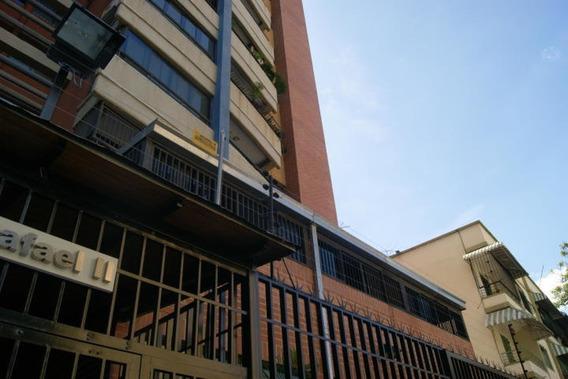 Jg 19-1385 Oficina En Venta Bello Monte