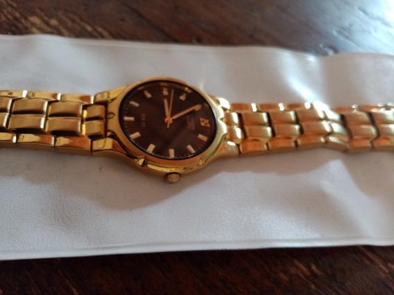 Reloj Citizen Quartz Wr 50 Modelo 1032 K14854