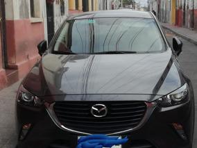 Mazda Mazda Cx3 Istop Automatica
