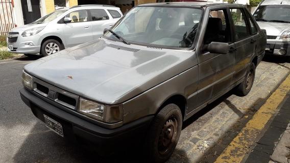 Fiat Duna 1.4 S. Equipado P/gnc 2000
