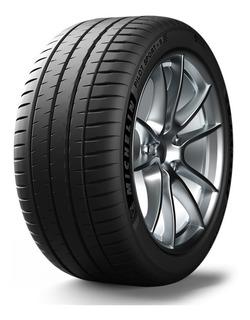 Neumáticos 285/30/20 Michelin Pilot Sport 4s 99y