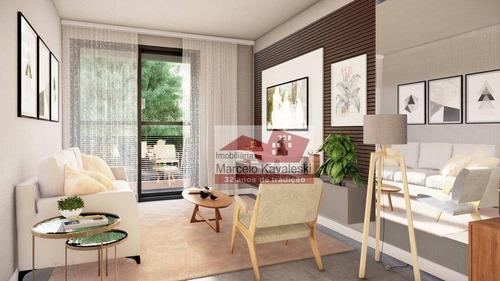 Imagem 1 de 10 de Sobrado Com 3 Dormitórios À Venda, 215 M² Por R$ 720.000,00 - Vila Moraes - São Paulo/sp - So3353