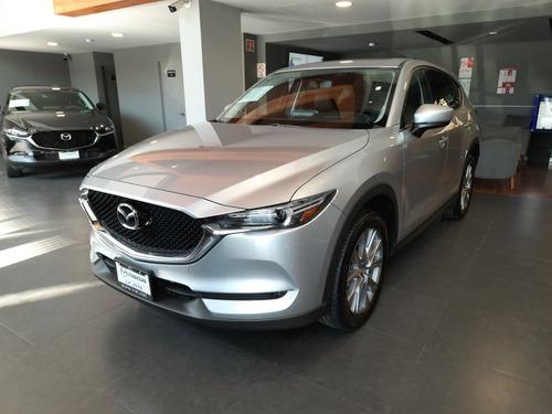 Mazda Cx-5 2021 S Grand Touring