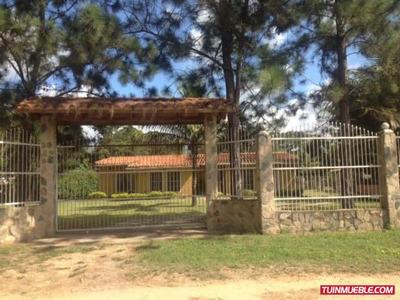 Casas En Venta Sdc-156