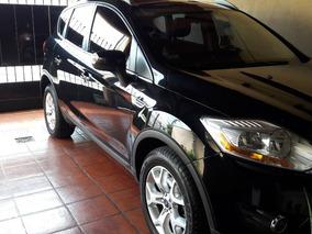 Ford Kuga Titanium 2.5. 2013.