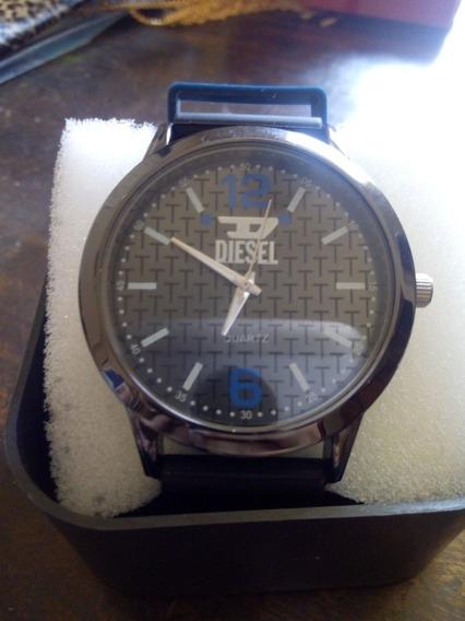 Relógio Diesel Esportivo